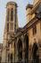 Сен-Жермен-л'Оксерруа