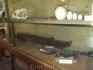 Торремолинос. Крокодиловая ферма. Музей
