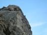Красный крутой альпинист 2.