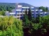 Фотография отеля Amelia (Амелия) (ex. Drujba)