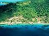 Фотография отеля Le Maitai Polynesia