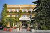 Фотография отеля Schlosshotel Oth отель-бутик