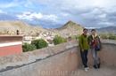 Монастырь Самье.Тибет 2014
