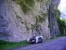 По дороге на о.Рица