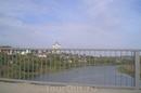 Старинный русский город Елец