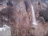Фотография Медовые водопады