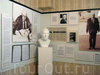 Фотография Музей-квартира А. Д. Сахарова в Нижнем Новгороде