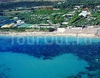 Фотография отеля Villaggio Turistico Oasi Le Dune Resort