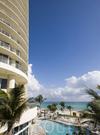 Фотография отеля Ocean Point Resort & Club