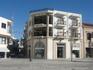 на Кипре магазины на любой вкус и кошелек, ну а это один из моих любимых магазинов, который находится в очень укромном месте )) заходишь туда и все внимание ...