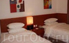 Фотография отеля Ramada Hotel & Suites Ajman