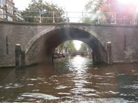 знаменитые семь мостов