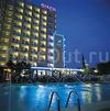 Фотография отеля Cartago Nova