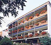 Parkhotel Baden