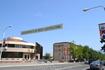 СтепанокертГород удивительно светлый,красивый и чистый.Многие армяне помогают отстраивать этот край.Едешь по дороге и видишь таблички:Этот участок отстроен ...