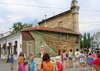 Фотография Музей А.Грина в Феодосии