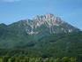 """Красота альпийских гор Баварии не дает покой!Земли принадлежали епископам,""""Соляная дорога"""",римляне,Людвиг Баварский,земли Шелленберга,и дипломатический ..."""