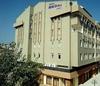 Фотография отеля Akdas