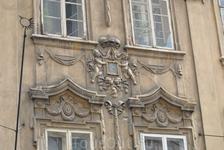 Фото 206 рассказа Чехия-Прага Прага
