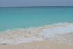 пляж Кайо-Ларго
