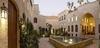 Фотография отеля Beit Salahieh