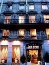 Фотография отеля Astoria Opera