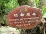 Странная табличка. Тропический парк Я-Но-Да