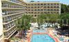 Фотография отеля Best Hotels Oasis Park