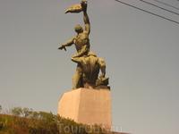 Ростов.Железнодорожный район