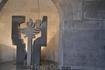 Цицернакаберд, памятник жертвам геноцида армян  Экспозиция содержит документы и фотографии, раскрывающие историю подготовки и осуществления правящими ...
