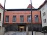 Один из очень старых и интересных дворцов, который мoжно встрeтить в Старом городе Праги – Каролинум (Karolinum). Здание принадлежит древнейшему Европейскому ...