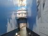 Город на воде. Часть вторая. На гондолах по каналам Венеции