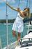 Яхта - отличное место для фотосессий