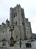 Кафедральный собор Авилы считается одним из первых готических соборов Испании. Его стены являются частью крепостной стены, что было оправдано, так как ...