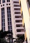 Фотография отеля Loews Hotel Miami Beach