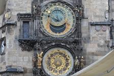 Фото 81 рассказа Чехия-Прага Прага