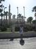 Первая мечеть в Египте