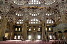 Мечеть Сабанджи