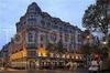 Фотография отеля Millennium Paris Opera
