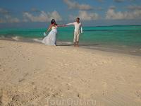 Счастье имеет смысл только тогда, когда есть с кем его разделить... Наша юбилейная годовщина свадьбы!!!!!