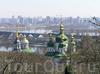 Фотография Выдубицкий монастырь