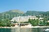 Фотография отеля Sunshine Corfu Hotel & Spa