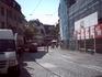 По улицам Фрайбурга