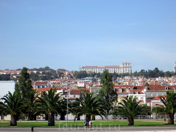 погода в лиссабоне на сентябрь 2016 предупреждению пожаров