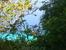 Можно полазить по лесу!Залезаешь на верх-виды оттуда фантастические....