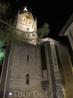 ночной Авиньон