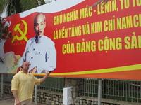 социалистические лозунги