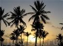 Июньские каникулы в Доминикане