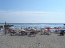 Болгария, Поморие август 2011