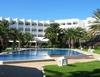 Фотография отеля Palm Beach Club Hammamet